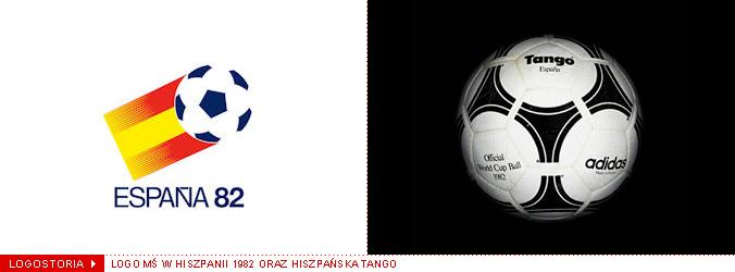 mistrzostwa-swiata-hiszpania-1982-tango