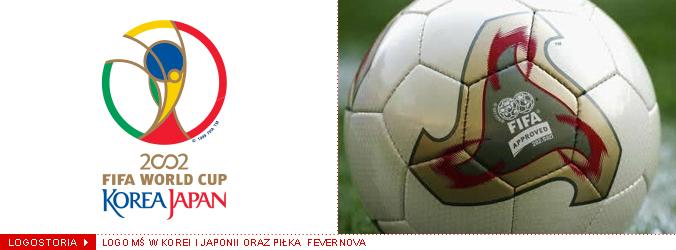 mistrzostwa-swiata-korea-japonia-2002-fevernova