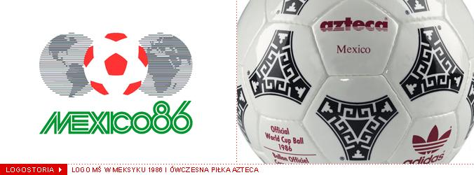 mistrzostwa-swiata-meksyk-1986-azteca