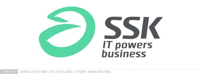 nowe-logo-ssk-surfland