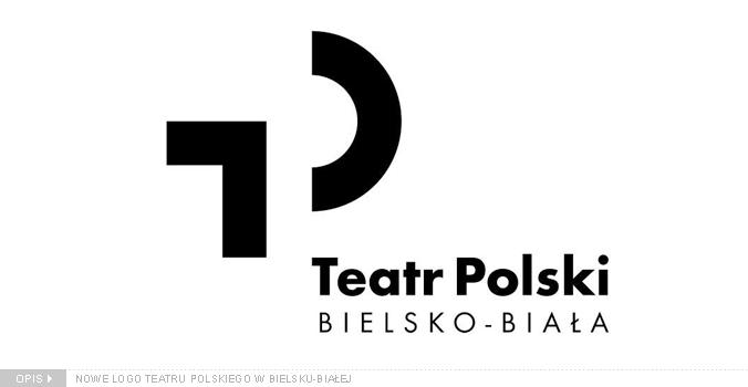 nowe-logo-teatru-polskiego-bielsko-biala