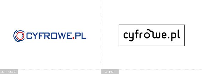 rebranding-logo-cyfrowe-pl