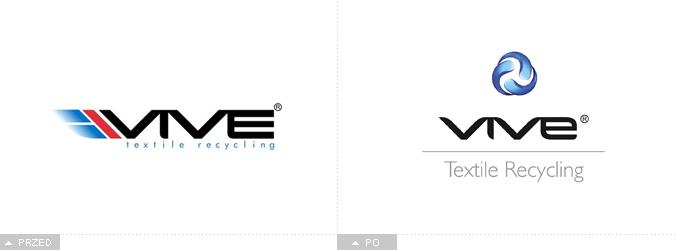 rebranding-logo-vive