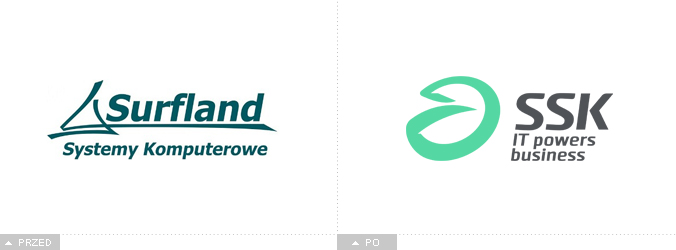 rebranding-nowe-logo-skk-surfland