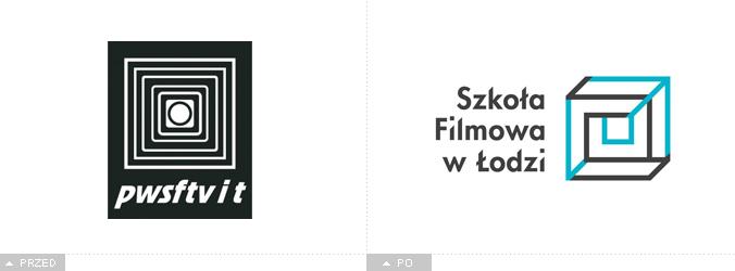 rebranding-szkola-filmowa-lodzi