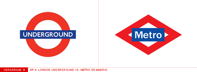 versarium-6-london-underground-metro-madrid