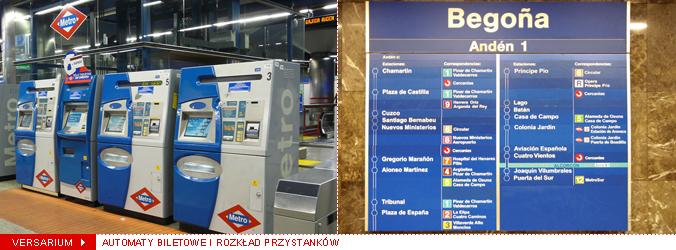 versarium-automaty-biletowe-metro-madryckie