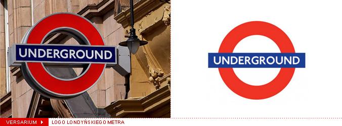 versarium-logo-metro-londynskie