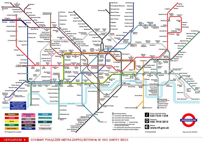 versarium-schemat-mapa-metra-londyn