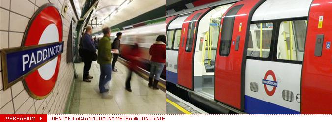 versariumidentyfikacja-metro-londynskie