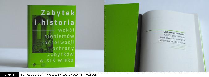 ksiazka3-akademia-zarzadzania-muzeum
