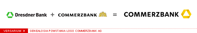 logo-commerzbank-genealogia