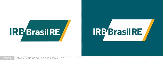 logo-irb-brasil-re-wersje-kolorystyczne