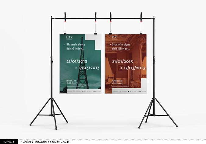 logo-muzeum-gliwice-plakaty