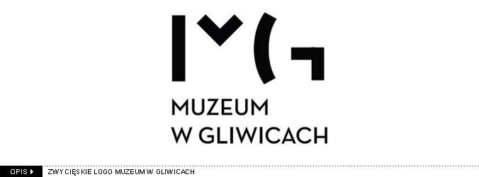 logo-muzeum-gliwice