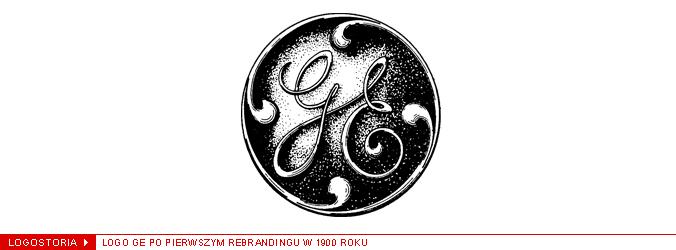 logostorie-logo-ge-1900