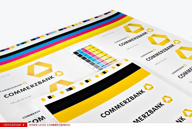 nowe-logo-commerzbank