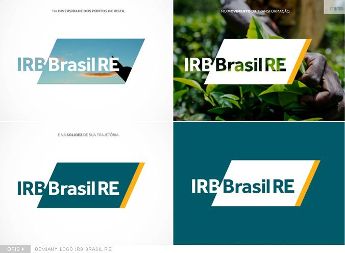 odmiany-logo-irb-brasil-re
