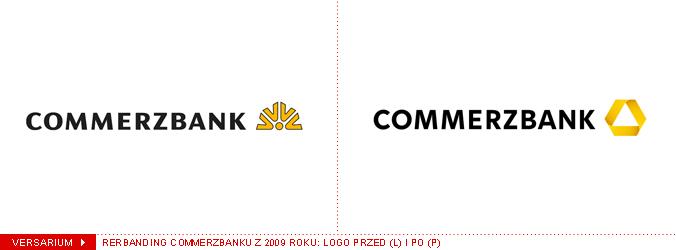 rebranding-commerzbank
