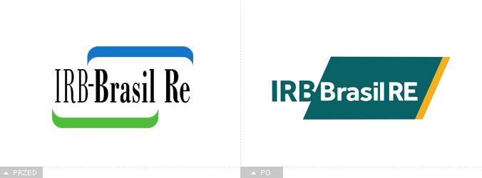 rebranding-irb-brasil-re