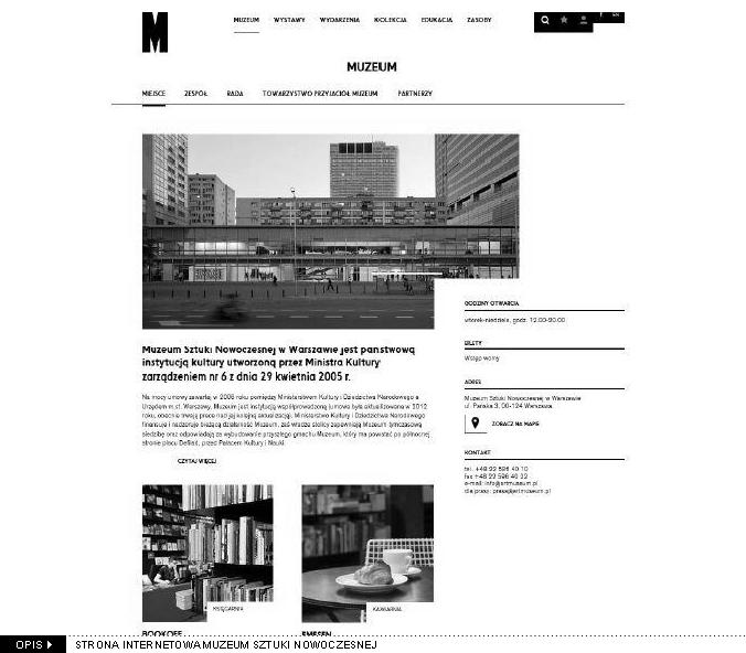 strona-muzeum-sztuki-nowoczesnej