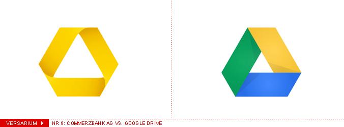 versarium-8-commerzbank-google-drive