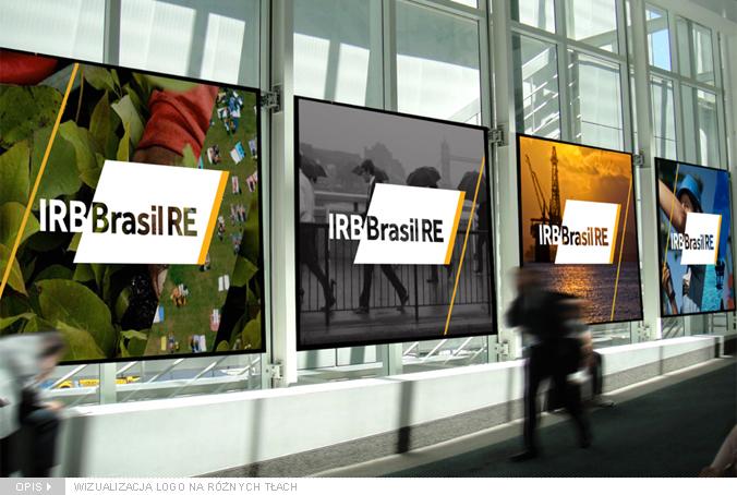 wizualizacja-logo-irb-brasil-re