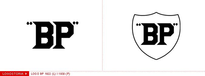logostorie-logo-bp-1922-1930