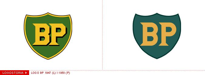 logostorie-logo-bp-1947-1958