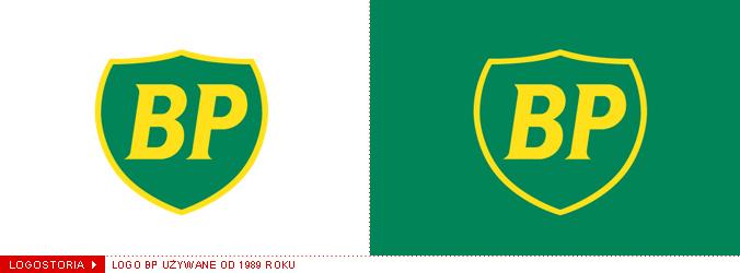 logostorie-logo-bp-1989