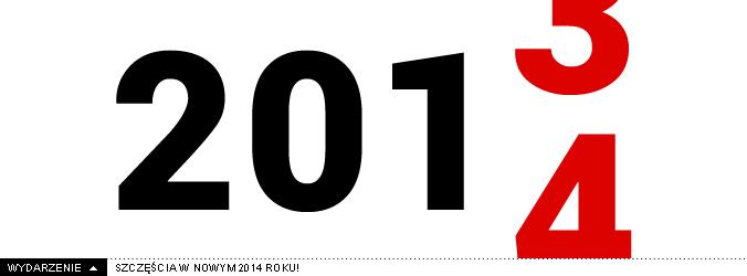 nowy-rok-2014