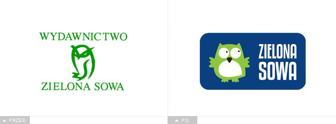 rebranding-wydawnictwo-zielona-sowa-nowe-logo