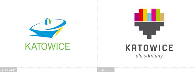 rebranding-logo-miasta-katowice