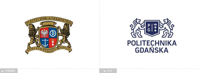 rebranding-politechniki-gdanskiej