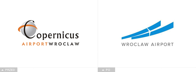 rebranding-wroclaw-airport