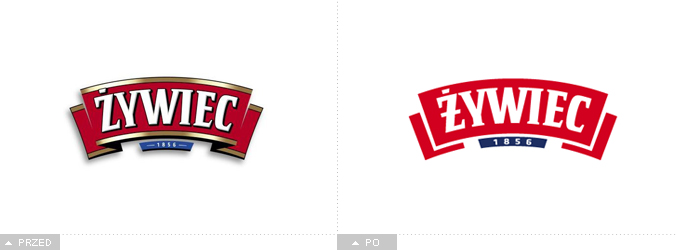 rebranding-zywiec