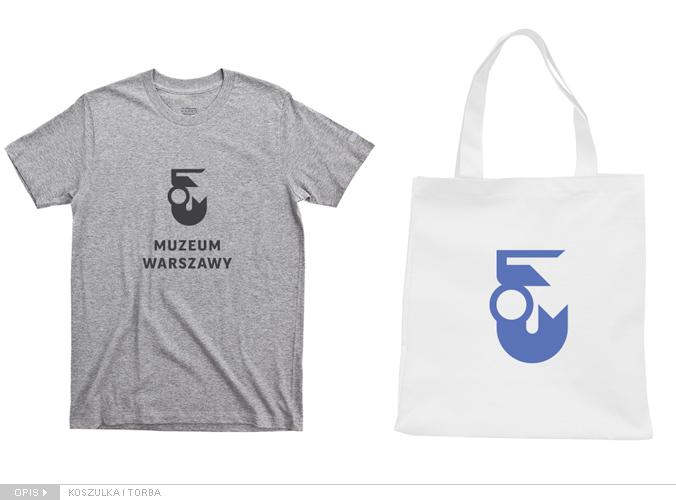 koszulka-torba-nowe-logo-muzeum-warszawy