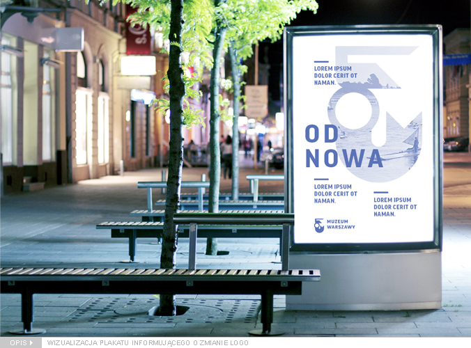 nowe-logo-muzeum-warszawy-plakat-wizualizacja