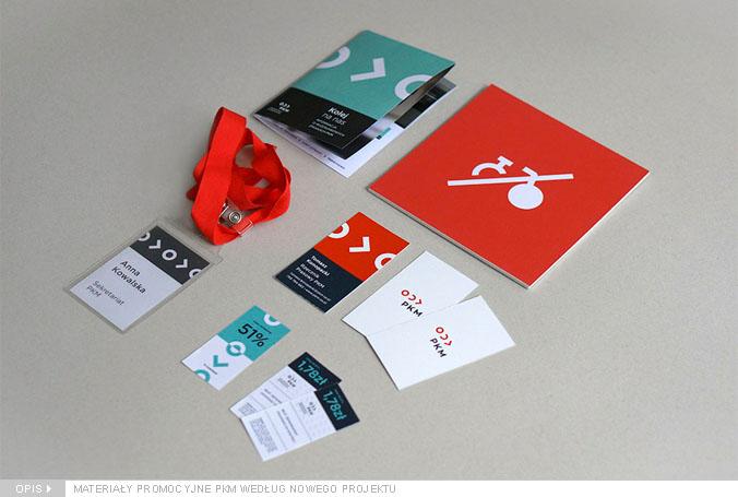 pkm-nowe-logo-projekt-materialy-promocyjne