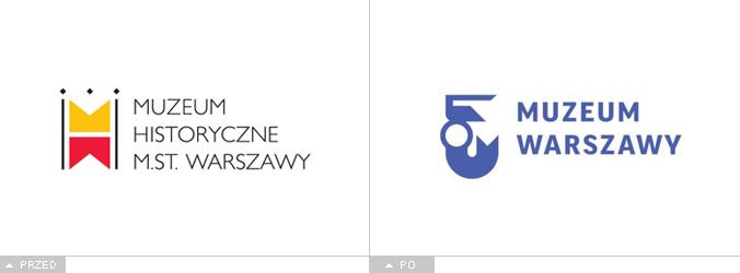 rebranding-nowe-logo-muzeum-miasta-warszawy