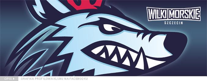 grafika-nowe-logo-wilki-morskie-szczecin