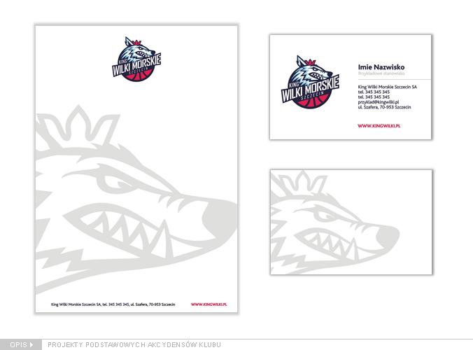 king-wilki-morskie-akcydensy-logo