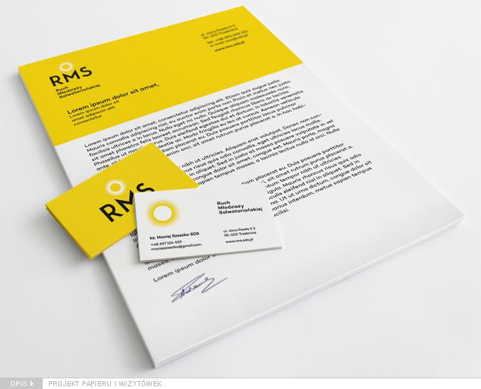 nowe-logo-rms-papier-wizytowki