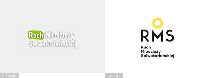 rebranding-logo-ruch-mlodziezy-salwatorianskiej