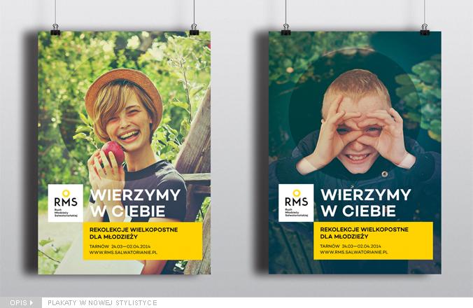 ruch-mlodziezy-salwatorianskiej-nowe-logo-plakaty