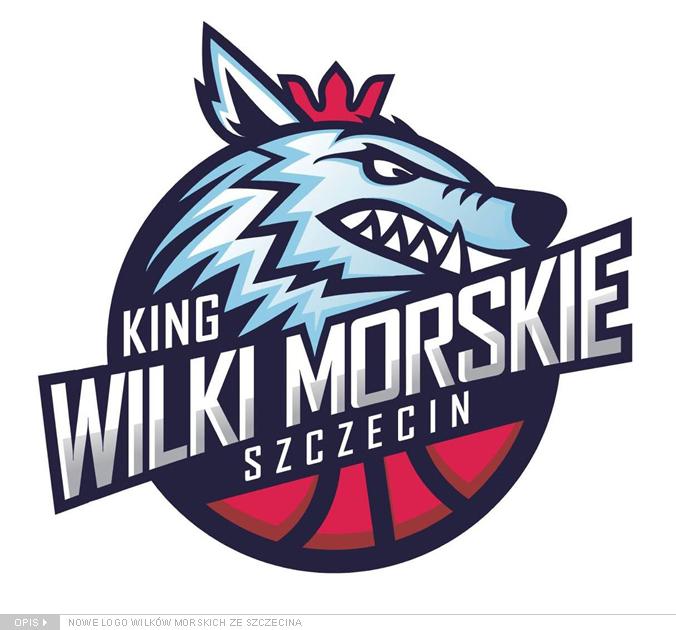 wilki-morskie-nowe-logo-klubu
