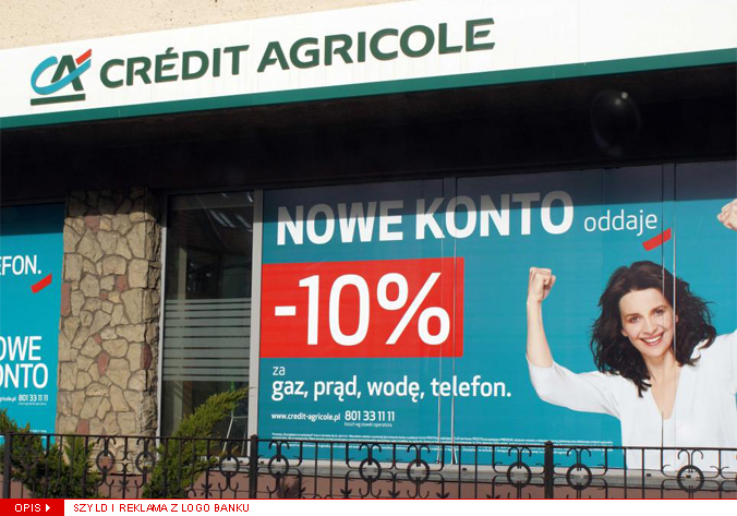 credit-agricole-logo-bank
