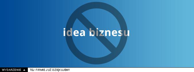 ideabiznesu plagiat logo