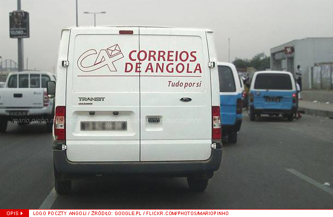 logo-correios-angola-auto