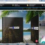 screen-ideabiznesu-07-08-2014-02